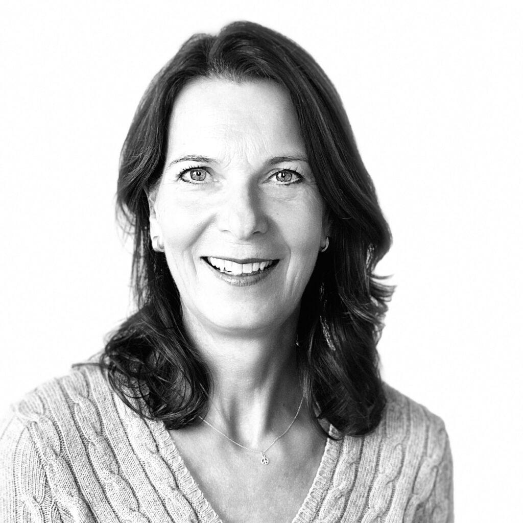 Anke van den Boog