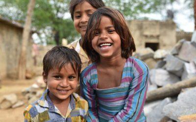 Roamler biedt kansen voor straatmeisjes