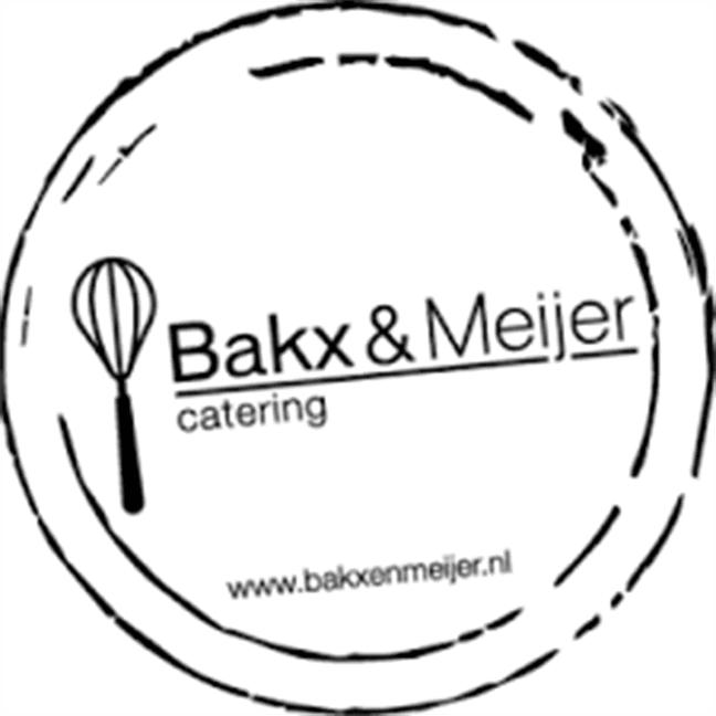 Bakx & Meijer