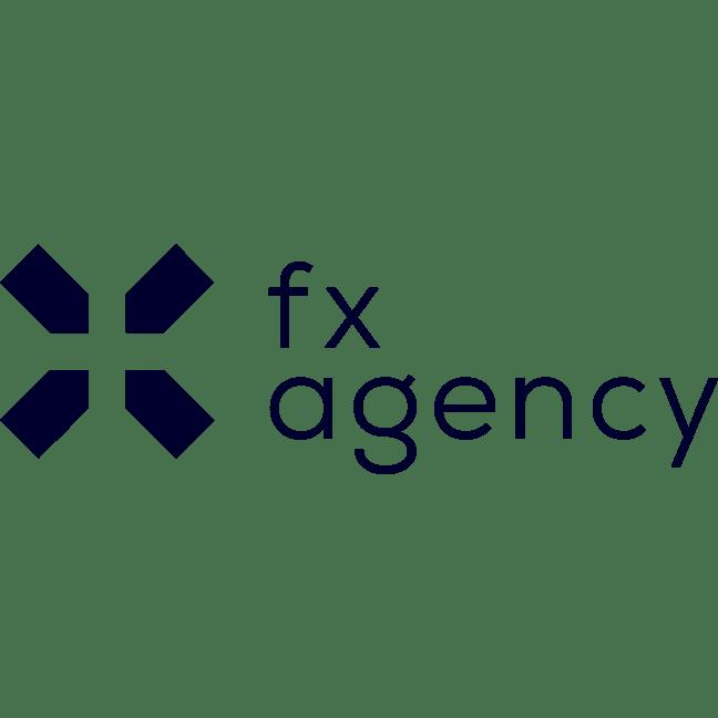 FX Agency